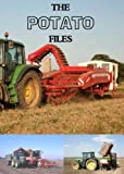 img - for The Potato Files [DVD] by Stephen Richmond (2010-12-01) book / textbook / text book