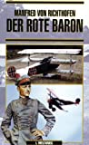 The Red Baron [VHS]