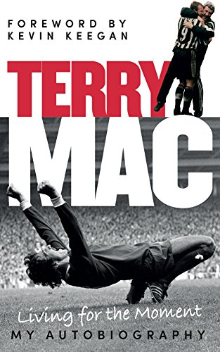 [D0wnl0ad] Terry Mac: Living For The Moment: My Autobiography<br />ZIP