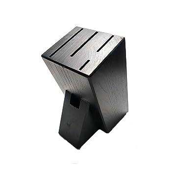 Compra ANHPI Set De Cuchillos para El Hogar Creative Porta ...