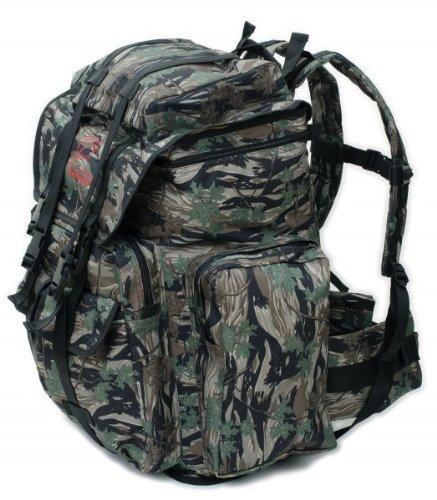 Behr Super packman Camou 60926