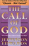 The Call of God, Jefferson Edwards, 1562294067