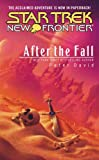 After the Fall: Star Trek New Frontier