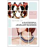 Setting Up a Successful Jewellery Business