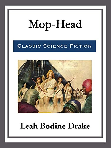 Mop-Head