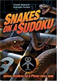 img - for Snakes on a Sudoku book / textbook / text book