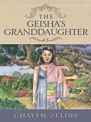 The Geisha's Granddaughter