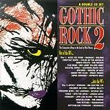 Gothic Rock 2