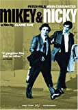 Mikey and Nicky poster thumbnail