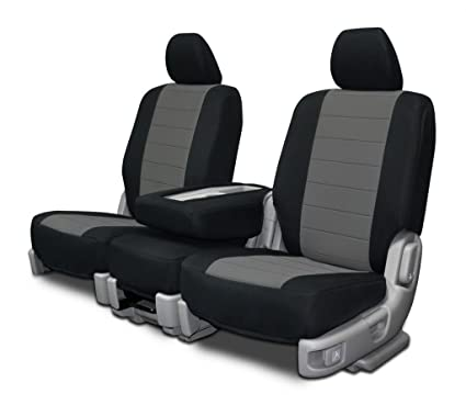 Amazon Com Custom Fit Seat Covers For Ford F 150 40 20 40 Seats