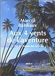 AUX 4 VENTS DE L'AVENTURE 2 PAR CHEMI...