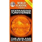 World Almanac: Expanding Universe - Sun & Other
