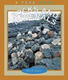 Rocks and Minerals, Ann O. Squire, 0516269852