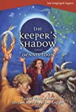 The Keeper's Shadow, Dennis Foon, 1554510279