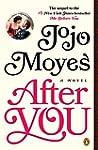 After You: A Novel