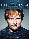 Best of Ed Sheeran