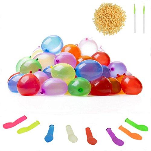 Generic Balloons Refill kit 1000 Balloon