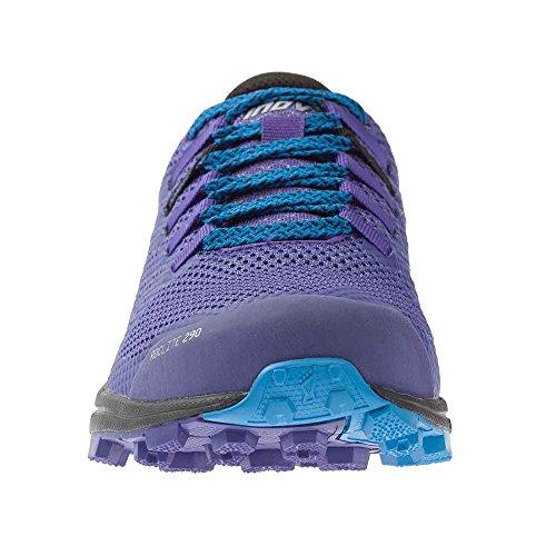 SS18 290 Laufschuhe Trail Roclite Inov8 Purple Women's qP05xpwaaX
