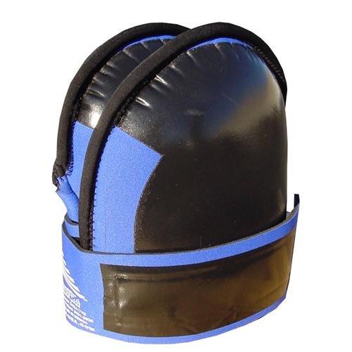 Large Super Soft Knee Pads - Neoprene