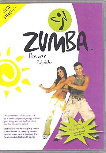 zumba for kids - 3