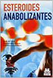 img - for Esteroides anabolizantes (Spanish Edition) book / textbook / text book