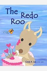 The Redo Roo Paperback