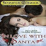 In Love with Santa | Jennifer Conner