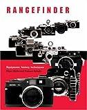 Rangefinder: Equipment, History, Techniques