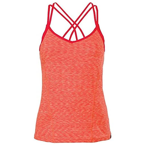 The North Face Women's Dahlia Tank Top