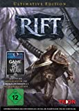 Rift - Ultimate Edition - [PC]