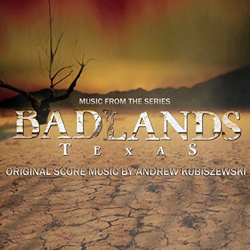Badlands (1973) - Soundtracks - IMDb