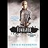 Fearless (Elemental)