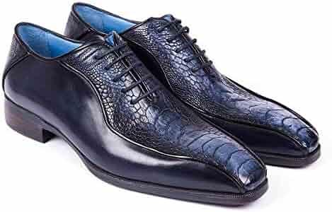Shoes Shopping200Above Men Shopping200Above Men ClothingShoes Shoes EQCBWdxore
