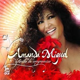tu frio corazon amanda miguel from the album anillo de compromiso may