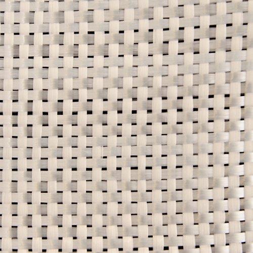 Fiberglass Woven Roving 24 oz x 50 in Wide x 10 Yard Roll