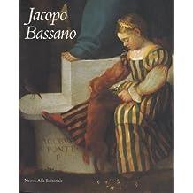 Jacopo Bassano (1510-1592)