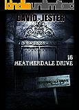 16 Heatherdale Drive