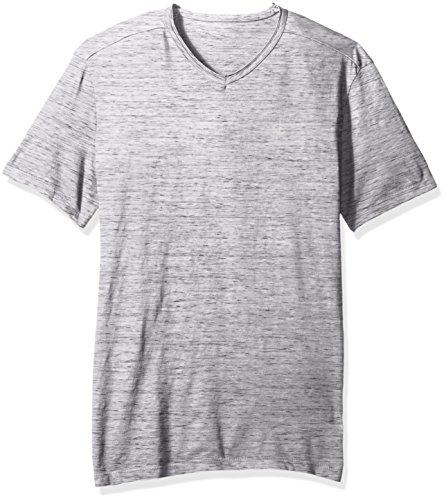 calvin-klein-jeans-mens-short-sleeve-mixed-media-v-neck-t-shirt-6