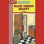 Black Widow Beauty: Quickreads | Anne Schraff