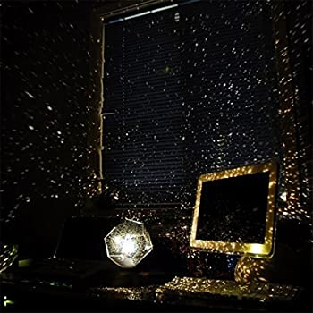 Amazon baost romantic astro planetarium star celestial sky trenton diy cosmos star sky master projector starry night light romatic lamp mozeypictures Choice Image