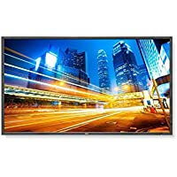 NEC MultiSync P463-AVT - 46 LED TV
