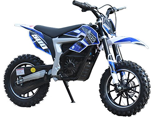 MotoTec-36v-Electric-Dirt-Bike-500w-Lithium-Blue