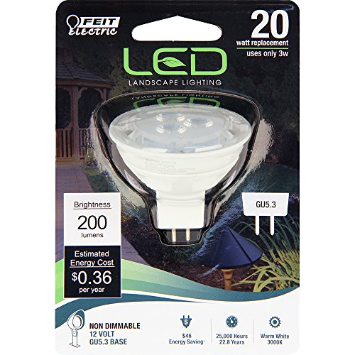 Feit Landscape Lighting - 1