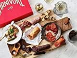 Carnivore Club Gift Box (Gourmet Food Gift) 5