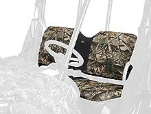 Classic Accessories Camo UTV Bench Seat Cover (Polaris Ranger 400, 570, 800)