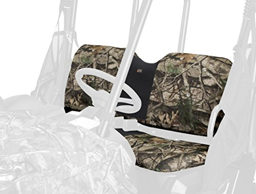 Classic Accessories Camo UTV Bench Seat Cover (Polaris Ranger 400, 570, 800) -