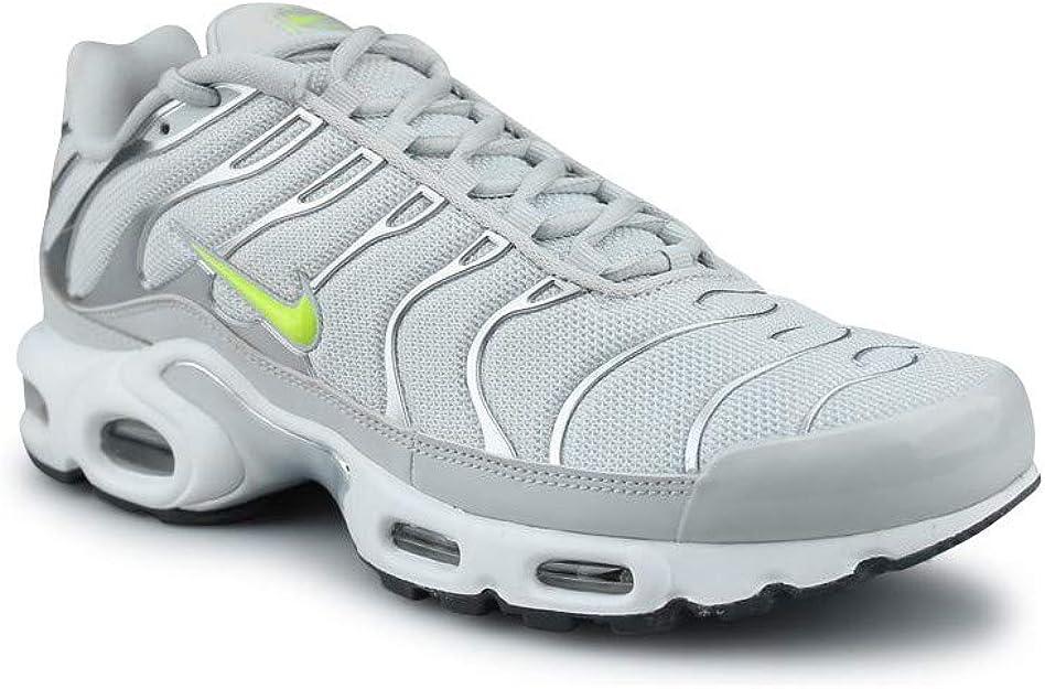 1998 fila zapatillas zapatos para correr