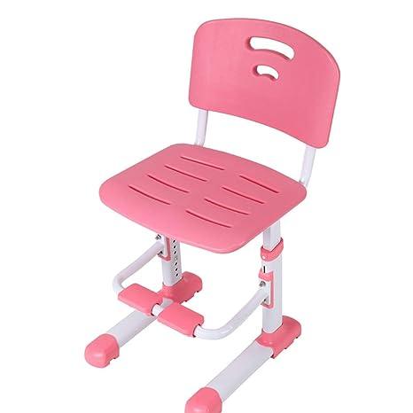 Amazon.com: Sillones sillas de estudio para niños silla de ...
