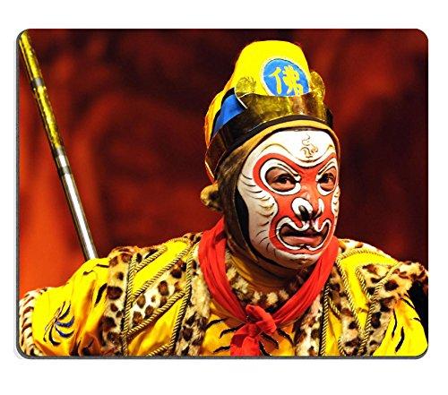 MSD N (Cultural Dance Costumes)