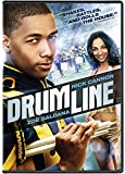 Drumline Repackaged
